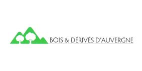 Logo Bois d