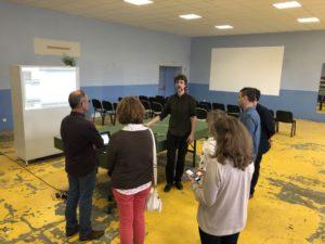 ecocentre_et_enseignants