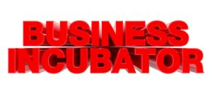 Business_incubateur
