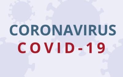 L'action solidaire des makers dans la lutte contre le Covid-19