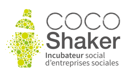 CocoShaker recherche ses futurs incubés Bourbonnais