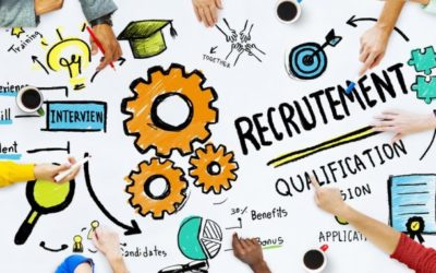 Vous avez des projets de recrutement ? Sur quels partenaires vous appuyer ?